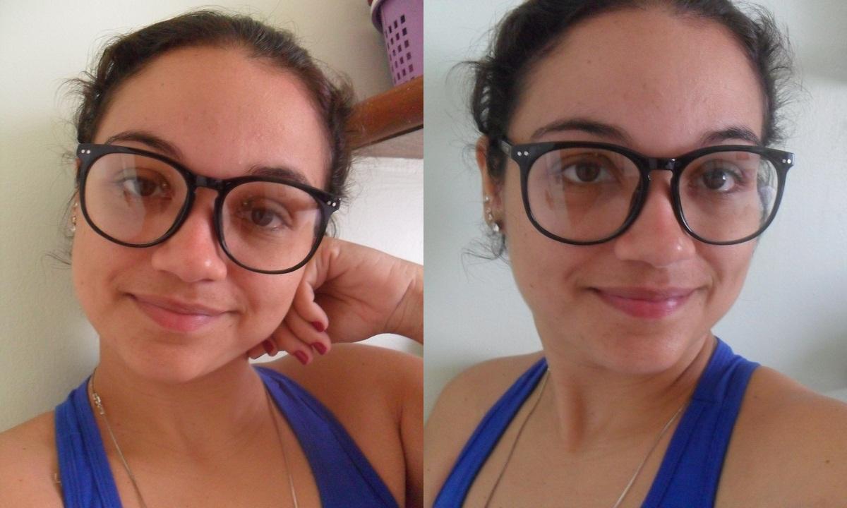 05c1e80caa97b Sempre quis usar um óculos meio nerd, não posso negar. Quando eu uso estes  (que não tem grau algum, servem mesmo só para fazer charme e proteger meus  lindos ...