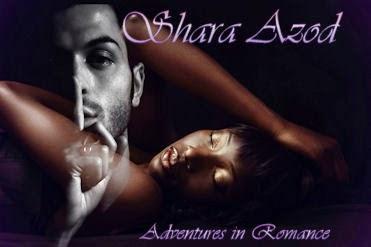 Shara Azod, LLC