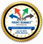 Print Summit