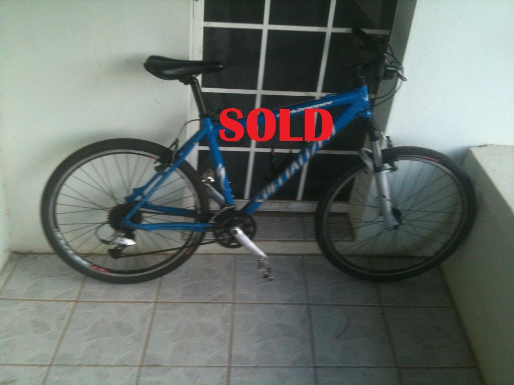 e08a575c939 Specialized Mountain Bike Blue - Mountain Bike Wallpaper