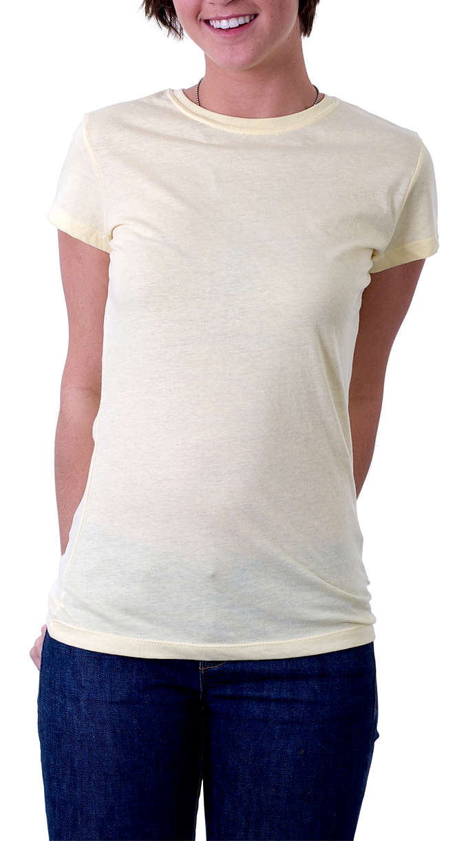 Black t shirt tambah lagi - Untuk Step Pertama Ini Silakan Download Gambar Mock Up Blank T Shirt Yang Saya Sediakan