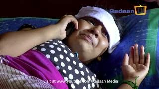 Vani Rani Promo 137 This Week 01-09-2014 To 06-09-2014