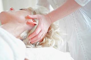Fisioterapia Labiríntica ou Reabilitação Vestibular