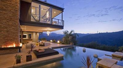 Джъстин Бийбър си купи имение за $10,8 милиона
