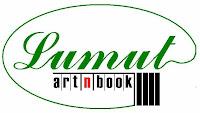 Lumut Art.Book