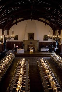 bridal affairs pasha events at morningside castle