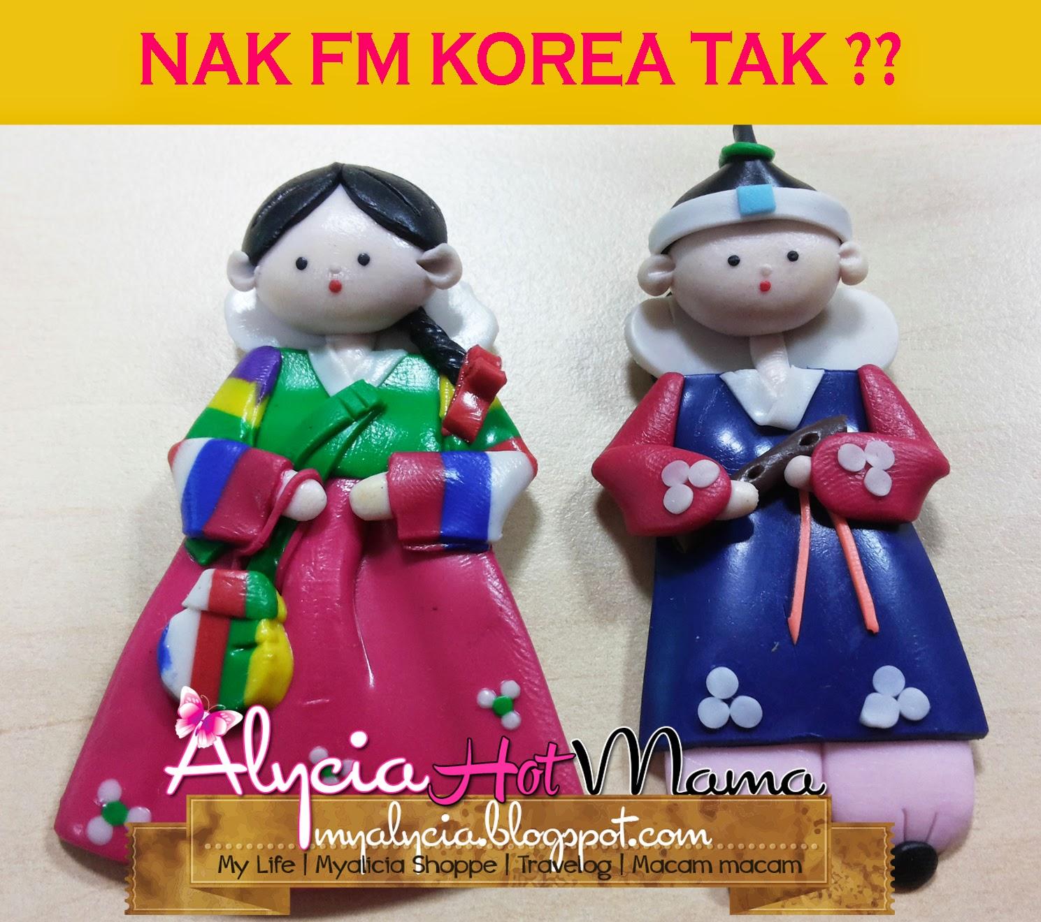 http://myalycia.blogspot.com/2014/04/siapa-nak-fm-korea.html