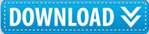 http://server-downloads.blogspot.com/2015/10/neopaint530crackrar.html