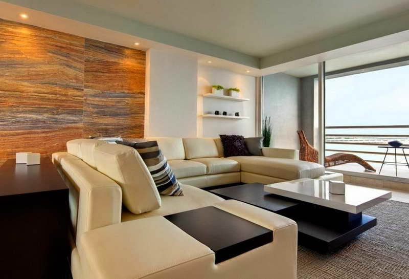 Modern apartment decor tumblr huge modern kitchen interior design