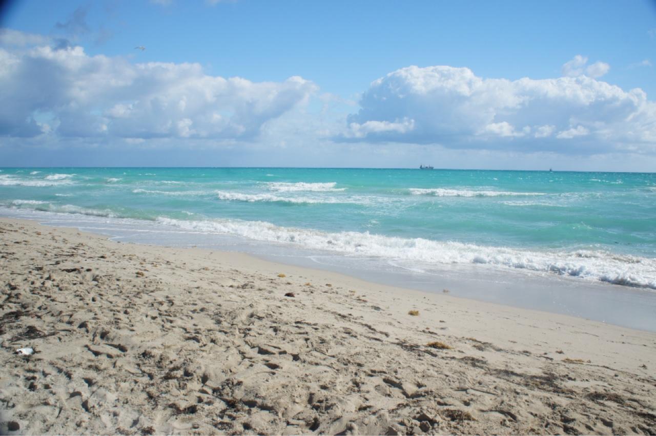 Stock photo images free beach