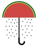 ver llover