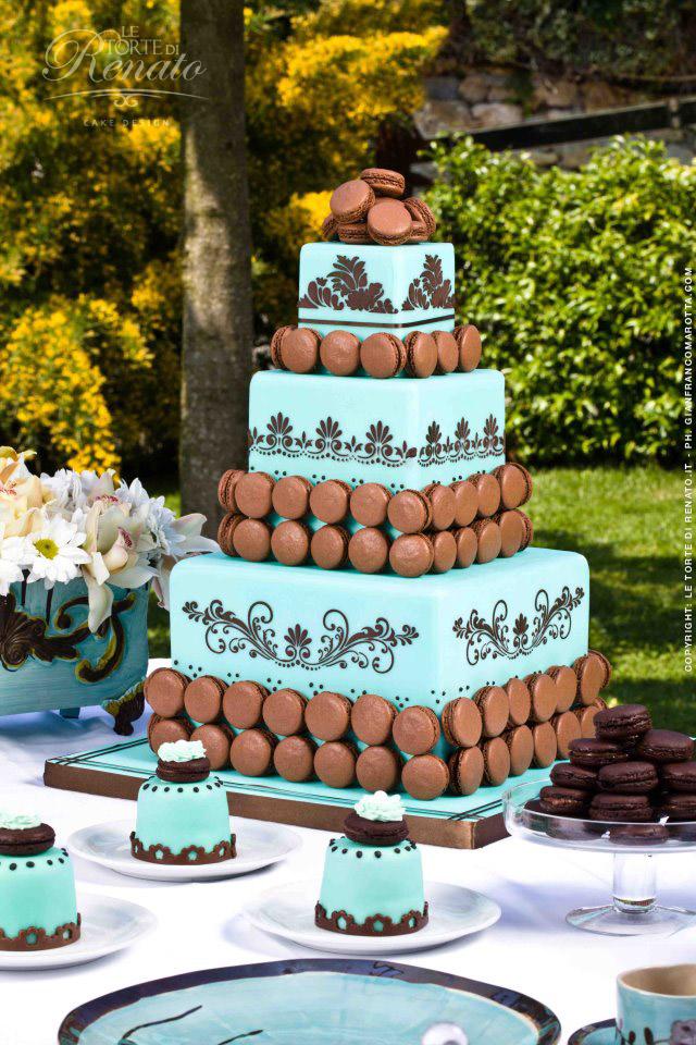 Il pap delle torte renato ardovino cake designer arte for Arte delle torte clementoni