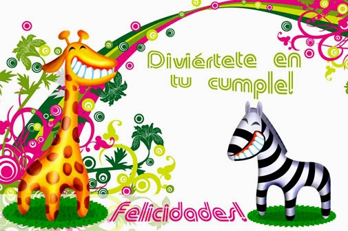 Tarjetas de cumpleaños gratis: Imagenes Tiernas | Fotos Tiernas | Amor