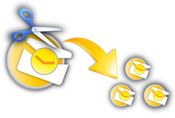 http://th3easyway.blogspot.com/2015/01/winrar-split-files.html