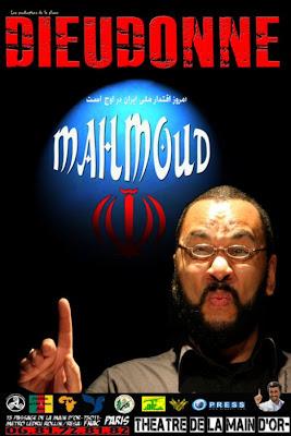 5 Dieudonné   Mahmoud
