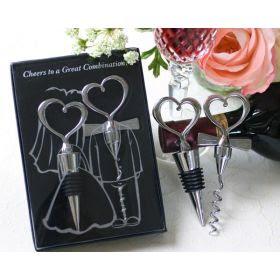 de ideas que te pueden servir a continuación detalles de boda baratos