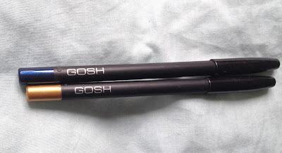 gosh-cosmetics-velvet-touch-eyeliner