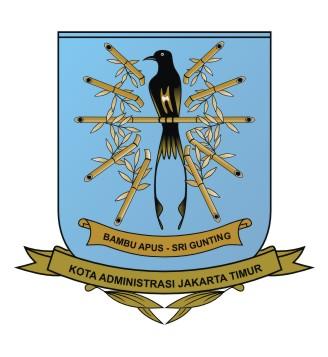 Pengumuman CPNS Cakung - Kota Administrasi Jakarta Timur