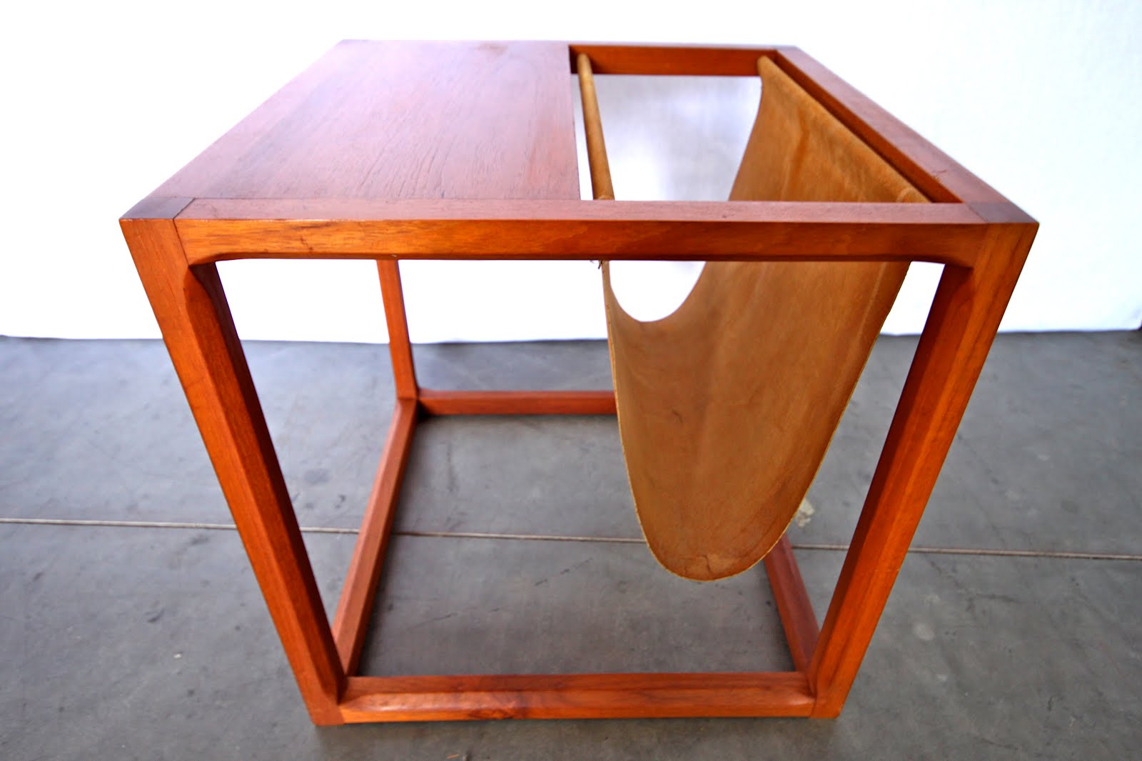modernhaus shop updates. Black Bedroom Furniture Sets. Home Design Ideas
