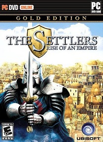 the-settlers-rise-of-an-empire-cover-www.ovagames.com