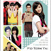 [Update] Hormones (2008) Thai Movie + Subtitle Indonesia Download