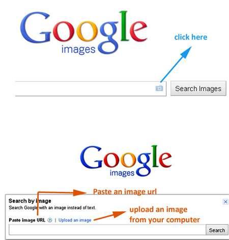 http://4.bp.blogspot.com/-SLlfoOT5t3c/TgxznfFAeEI/AAAAAAAAAI4/iHJmUGdmMlE/s1600/google%2Bimage%2Bsearch.jpg