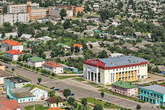 БЕЛЫНИЧИ - столица Дня белорусской письменности 2020 года