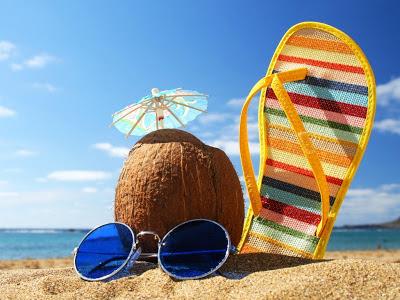 http://4.bp.blogspot.com/-SLmKUnSK6_c/UOmRc6cFsJI/AAAAAAAABAE/rn9sOb0cyK4/s400/709594-1024x768-beach-003.jpg