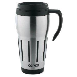 Copco 24-Ounce Big Joe Thermal Travel Mug