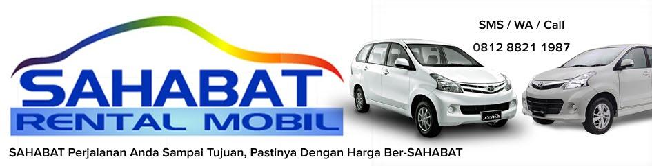 Sewa Rental Mobil di Tangerang Selatan   0812 8821 1987