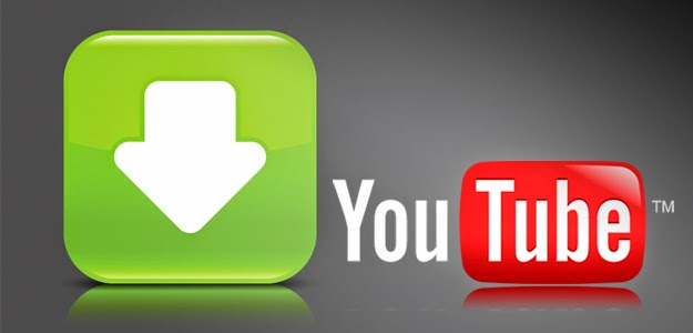 تحميل فيديوا من يوتيوب دون برامج, تحميل أي فيديوا دون برامج, طريقة تحميل فيديوهات يوتوب دون برامج, يوتيوب, يوتوب, تحميل فيديوهات دون برامج
