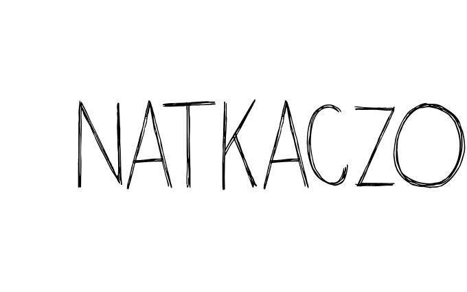 NATKACZO