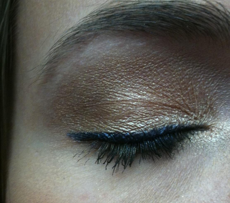 Makeup All Day Long Lorac Unzipped Palette