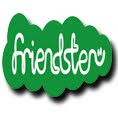 My Friendster