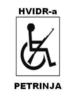 Udruga HVIDR-a Petrinja
