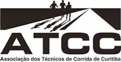 VISITE O BLOG DA ATCC