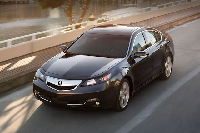 2012-Acura-TL-Front-Exterior