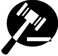 Diez & Romeo Abogados, Derecho audiovisual, Derecho telecomunicaciones