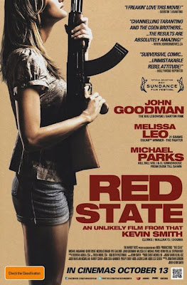 Red State-vk-streaming-film-gratuit-for-free-vf