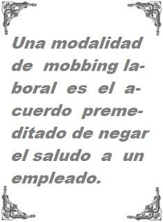 mobbing,jpg