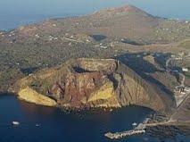 MAR2017, Giro delle isole di Sicilia: EOLIE, EGADI, PANTELLERIA