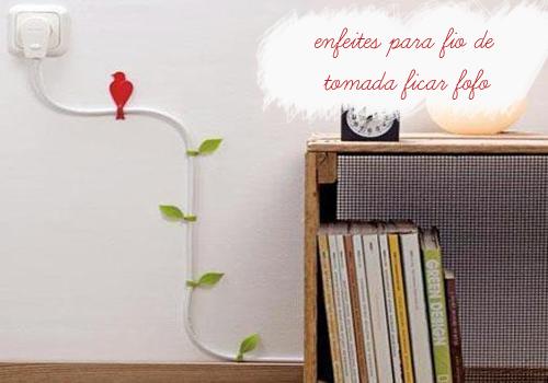 Blog Beleza Rosa Ideias baratas para decorar o quarto