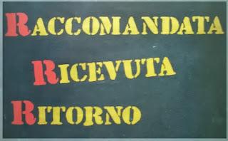 progressivo italiano