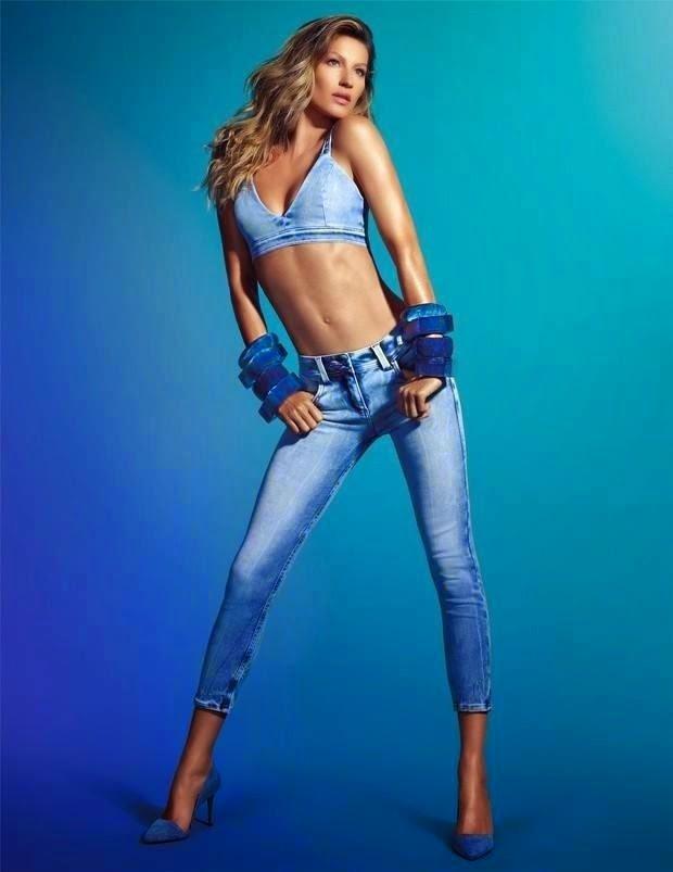 colcci-jeans-2015-01.jpg