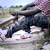 Official Video HD | HUNTER Ft Dfleva - Baba Mama