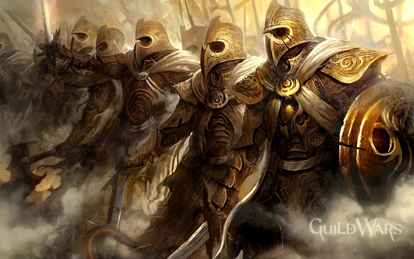 http://4.bp.blogspot.com/-SLwa4zWgn0g/UBdo_6uWwvI/AAAAAAAAJHY/s_eMf3DWZLM/s1600/Guild_Wars_2.jpg