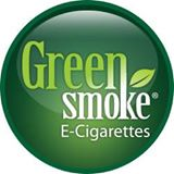 GreenSmoke
