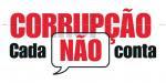 Rio contra Corrupção