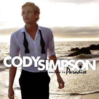 Cody Simpson – Got Me Good Lyrics | Letras | Lirik | Tekst | Text | Testo | Paroles - Source: musicjuzz.blogspot.com