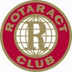 Epsom Rotaract